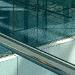 296-strasbourg-mappe-09-aus