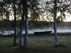 1443-kukkolankoski-stromschnellen-fertig