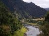 1803a-whanganui-np