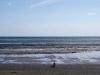 2400v-muriwai-beach-angebot