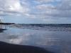 2409-muriwai-beach