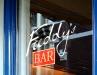 freddys-bar-02