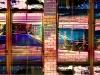 reflexionen-hackesche-hofe-01e