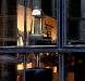 reflexionen-hackesche-hofe-02a
