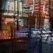 reflexionen-hackesche-hofe-03e