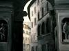 uffizien-1983-01