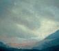 landschaft-ii-um-1984-01