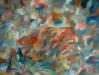 landschaft-ohne-portrat-1999