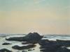 oregon-coast-1985