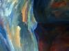 befreiungsbild-1987-02