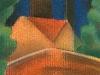 brucke-in-brugge-moglich-1983-01