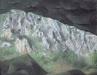 kalksteingebirge-2001