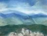 montagne-ste-victoire-ii-1996